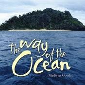 The Way Of The Ocean Songs