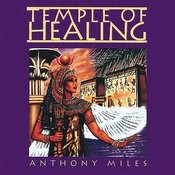 Temple Of Healing Songs