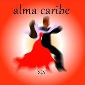 Alma Caribe XIV Songs