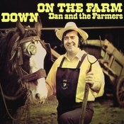 Down On The Farm Songs