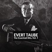 The Essential Hits, Vol. 1 Songs