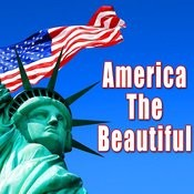 America The Beautiful Songs