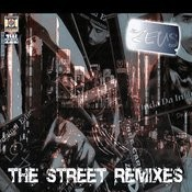The Street Remixes Songs