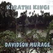 Kirathi Kingi Songs