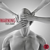 Warning (Feat. Zuart) Songs