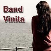 Band Vinita Songs