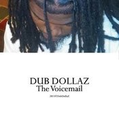 The Voicemail Song