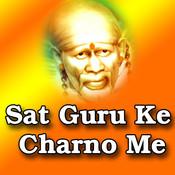 Sat Guru Ke Charno Me Songs