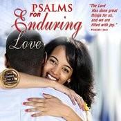 Psalms For Enduring Love Songs