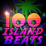100 Island Beats Songs