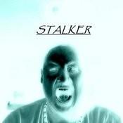 Stalker Song