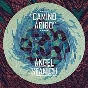 Camino Acido Songs