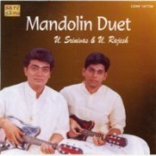 Mandolin Duets Instrumental Songs