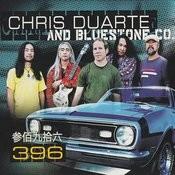 396 Songs