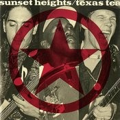 Texas Tea Songs