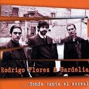 ...Donde Canta El Zorzal Songs