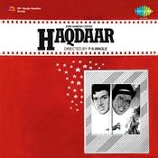 Haqdaar Songs