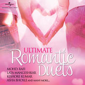 Ultimate Romantic Duets Songs