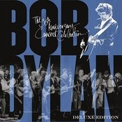 Bob Dylan - 30th Anniversary Concert Celebration ((Deluxe Edition) [Remastered]) Songs