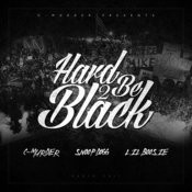 Hard 2 Be Black (Feat. Snoop Dogg & Boosie Badazz) Song