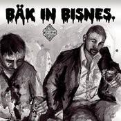 Bäk in business Songs