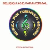 Religion And Paranormal Songs
