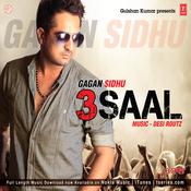 3 Saal Songs