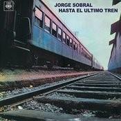 Hasta El Último Tren Songs