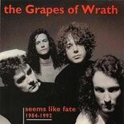 Seems Like Fate (1984-1992) Songs