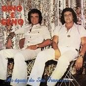 As Aguas do Sao Francisco Songs