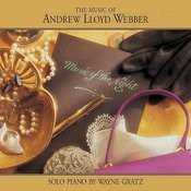 Music Of The Night (The Music Of Andrew Lloyd Webber) Songs