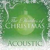 Shades Of Christmas: Acoustic Songs
