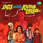 D C S With Runa Laila Songs