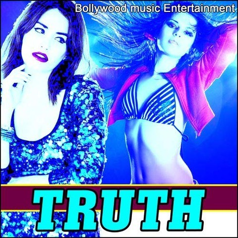 Sarkar MP3 Song Download- Truth Punjabi Songs on Gaana.com