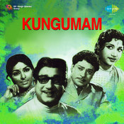 Kumkumam Songs