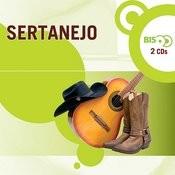 Nova Bis Sertanejo Songs