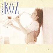 Dave Koz Songs