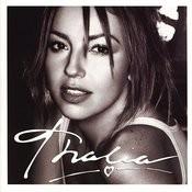 Thalia Songs