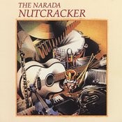The Narada Nutcracker Songs