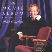 The Movie Album (Classical Pictures) Songs