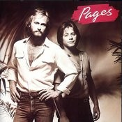 Pages Songs
