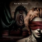 Man Made Machine Songs