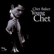 Young Chet Songs