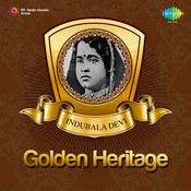 Golden Heritage Songs