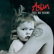 Feel No Shame Songs