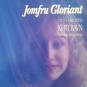 Jomfru Gloriant Songs