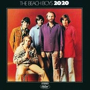 20/20 (2001 - Remaster) Songs