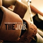 The Job Songs