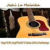 Waraka Wa Amani MP3 Song Download- Jeshi La Malaika Waraka