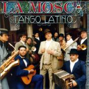 Tango Latino Songs